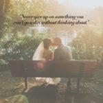 Successful Marriage Quotes Facebook