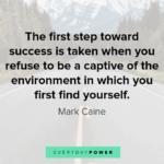 Successful Saturday Quotes