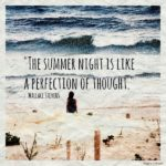 Summer Nights Quotes Twitter