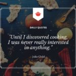Sunday Cooking Quotes Facebook