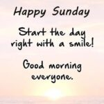 Sunday Special Quotes Facebook