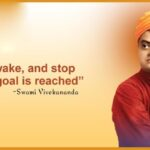 Swami Vivekananda Positive Quotes Tumblr
