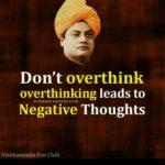 Swami Vivekananda Quotes On Success Pinterest