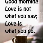 Sweet Morning Quotes For Girlfriend Pinterest