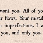 Sweet Valentine Sayings Tumblr