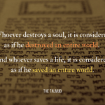 Talmud Quotes About Success Pinterest