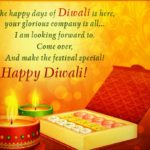 Tamil Deepavali Wishes Images Twitter