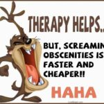 Taz Looney Tunes Quotes Pinterest