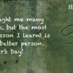 Teachers Day Happy Teachers Day Facebook