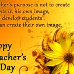 Teachers Day Post Twitter
