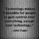 Technical Education Quotes And Sayings Tumblr