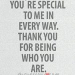 Thank You For Graduation Gift Quotes Tumblr