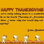 Thanksgiving Cute Quotes Tumblr