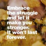 Thanksgiving Encouragement Words Tumblr