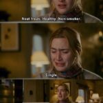 The Holiday Movie Quotes Tumblr