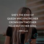 The Success Queen Quotes Tumblr