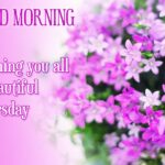 Thursday Wishes And Quotes Facebook