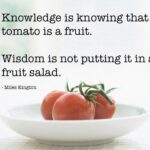 Tomato Quotes Funny Tumblr