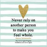 Toxic Love Quotes Pinterest