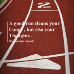 Track And Field Quotes Tumblr