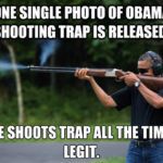 Trap Shooting Quotes Twitter