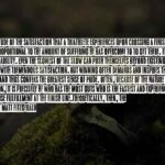 Triathlon Quotes Tumblr