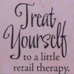 Tuesday Shopping Quotes Tumblr