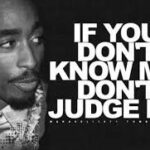 Tupac Short Quotes Tumblr
