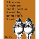 Tweedle Dee And Tweedle Dum Quotes Tumblr