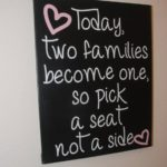 Two Families Become One Quotes Tumblr