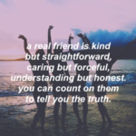 Two Friends Quotes Tumblr