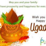 Ugadi Wishes Quotes Tumblr