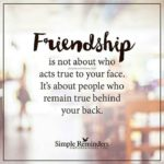 Unforgettable Memories With Friends Quotes
