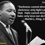 Uplifting Black Quotes Twitter