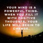 Uplifting Inspirational Sayings Tumblr