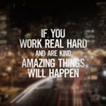 Uplifting Quotes About Work Tumblr