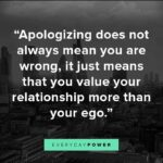Uplifting Relationship Quotes Facebook