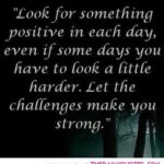 Uplifting Sayings Pinterest
