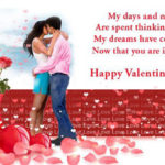 Valentine Images For Him