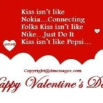 Valentine Love Quotes For Him Facebook