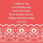 Valentine Quotes For Granddaughters Tumblr