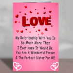 Valentine Quotes For Mom And Dad Facebook