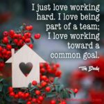 Valentine Quotes For Workplace Tumblr