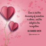 Valentine Special Quotes Tumblr