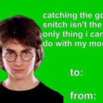 Valentines Card Messages For Parents Twitter