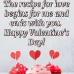 Valentines Day Family Quotes Tumblr