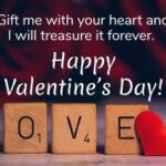 Valentines Day Greetings Facebook