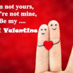 Valentines Day Messages For Her Funny Facebook