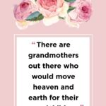 Valentines Day Quotes For Grandchildren Tumblr