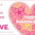 Valentines Day Verses For Cards Pinterest